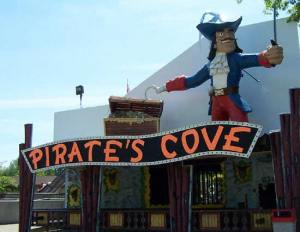Waldameer-04-Pirates-Cove-1