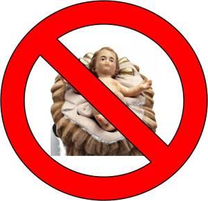 no-baby-jesus