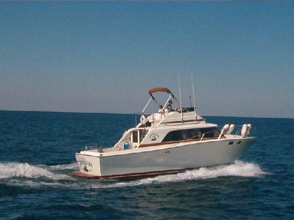 cruiseboat2