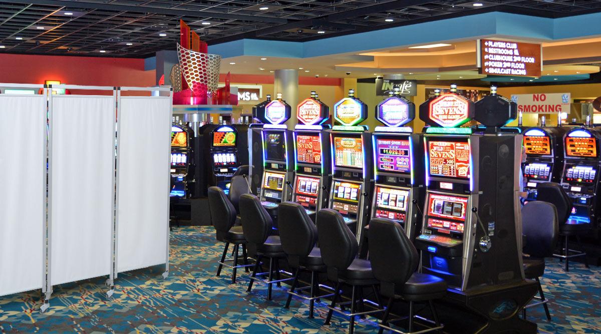 Presque isle casino ratings barona casino san diego address