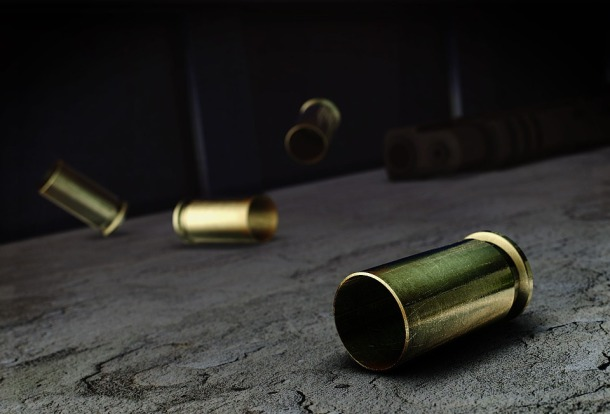 casings-818868_960_720