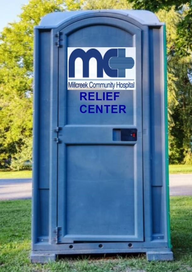 mchreliefcenter