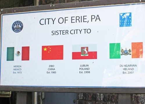 sister-cities-erie-sign_1500410957