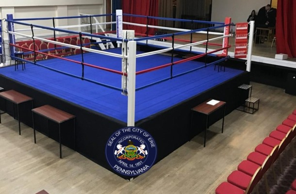 cityhallboxing