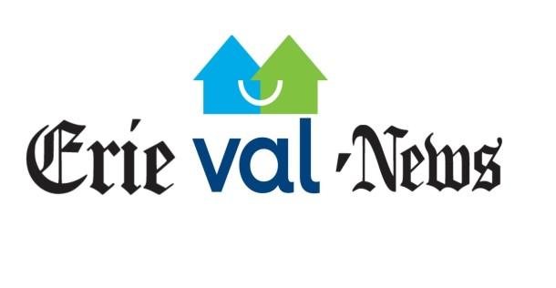 ErieValNews